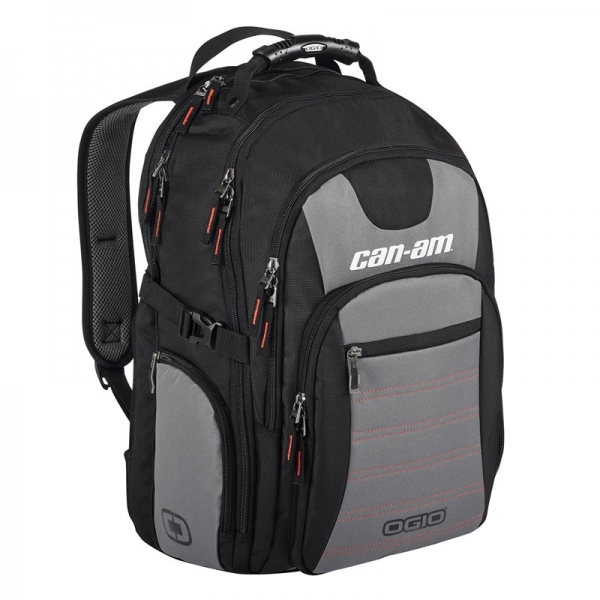 Rucsac Can Am By OGIO [0]