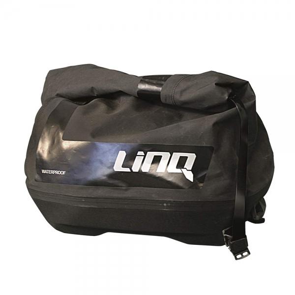 Geantă impermeabilă LinQ 0
