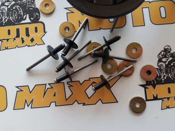 Kit Reparatie Linq [4]