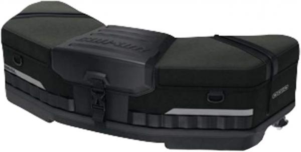 Cutie depozitare LinQ premium by OGIO 65L - Neagră 0