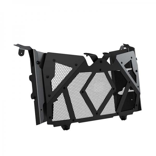 Protecție radiator Maverick [0]