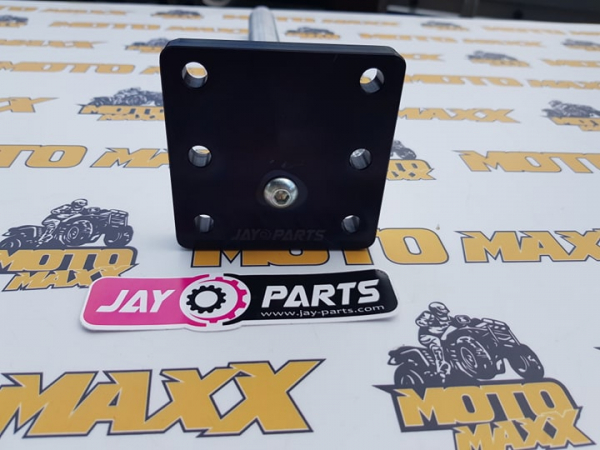 Întăritură coloană de direcție - Heavy Duty- Can Am DPS- by Jay Parts 1
