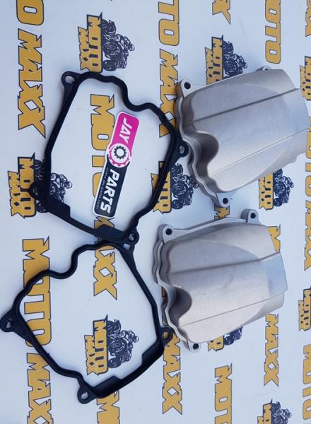 Kit capac culbutori aluminiu G1/G2 by Jay Parts 3