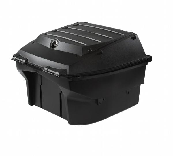 Cargo Box 75 L [0]