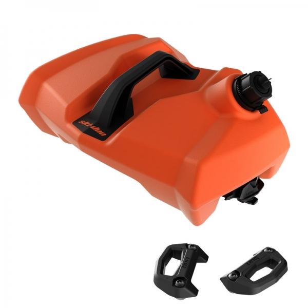 Canistră combustibil LinQ pentru snowmobile 1