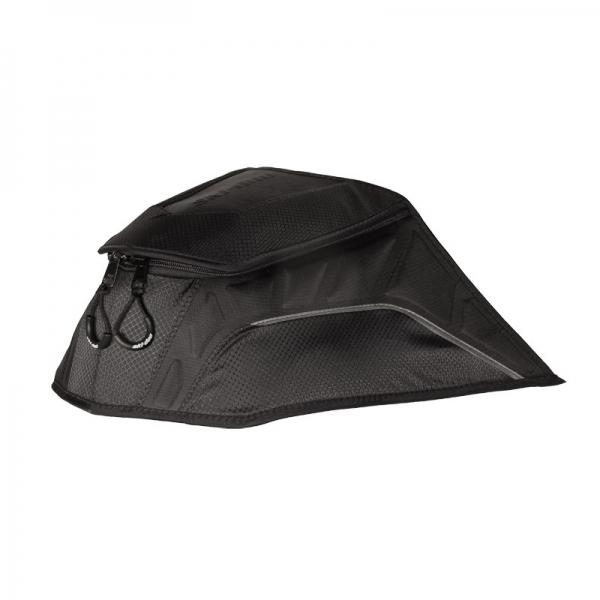 Cutie Extreme Summit Seat Bag 5 L 1