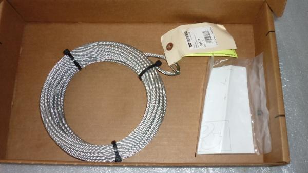 Cablu Troliu 0