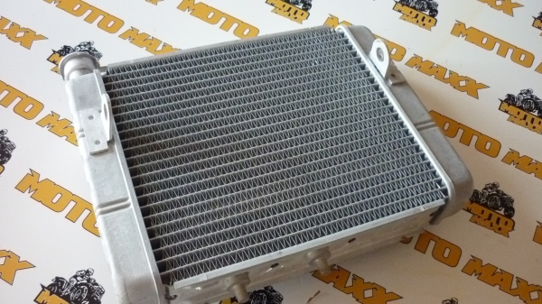 Radiator G1 0