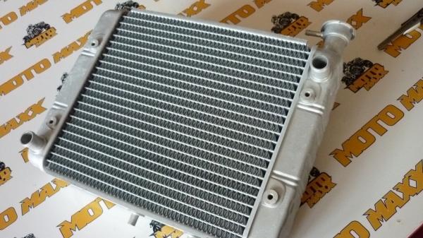 Radiator G1 1