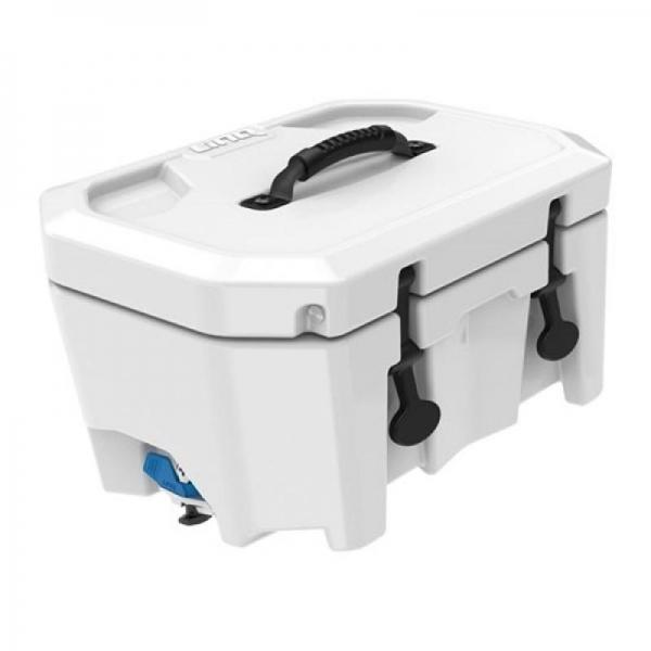 Cutie termoizolantă LinQ 16L [0]