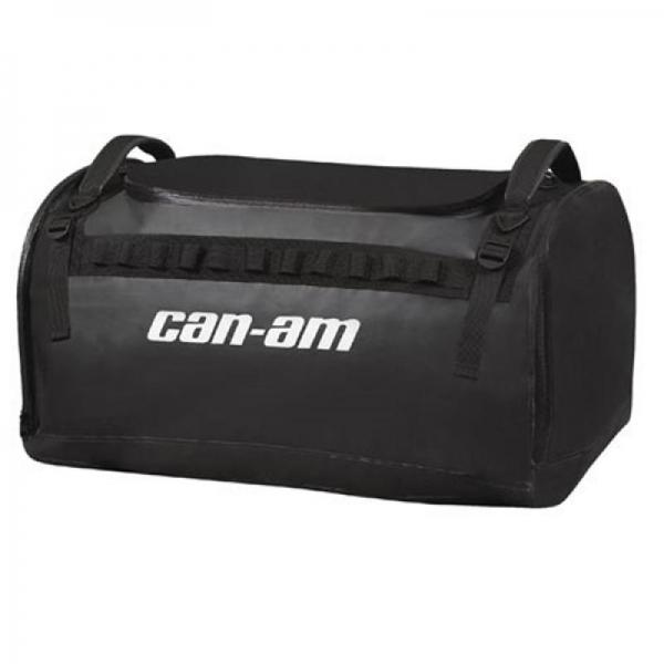 Geantă textilă Cargo Bag 0