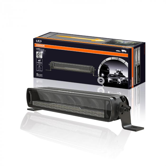 PROIECTOR Bara LED Osram MX250-CB Combo [4]