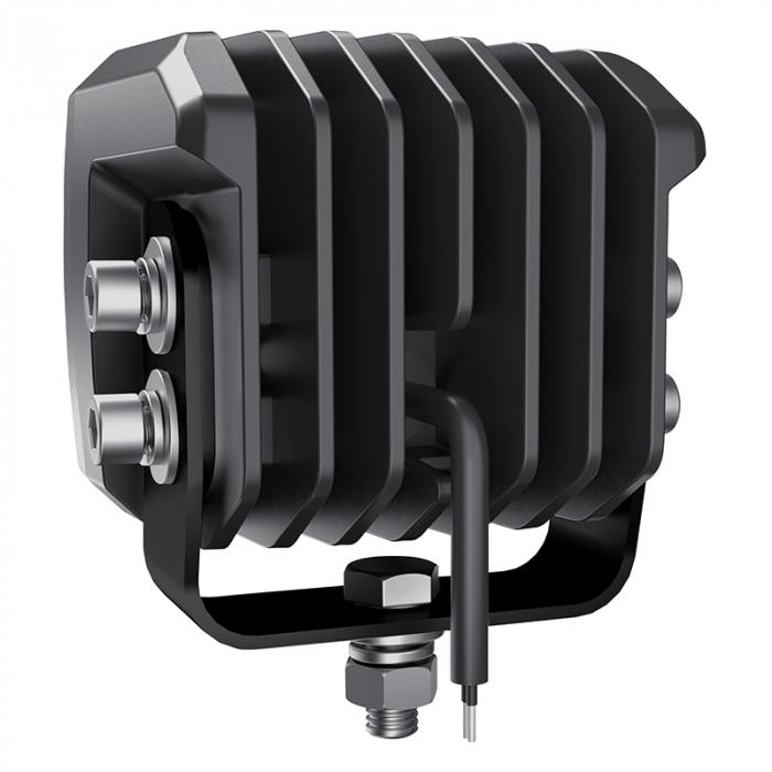 Proiectoare LED Osram VX80-SP Spot [5]