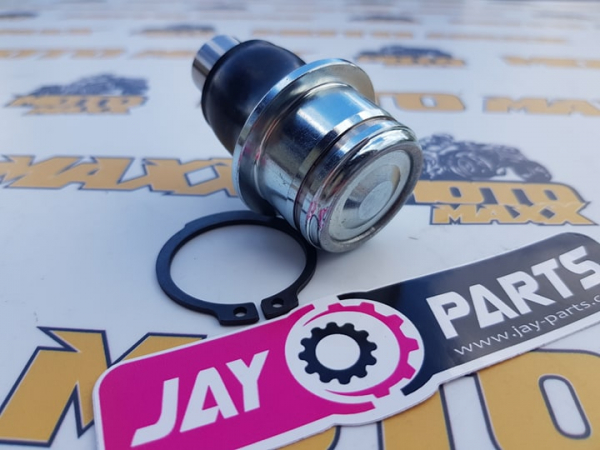 Pivot inferior Can Am G2- by Jay Parts 2