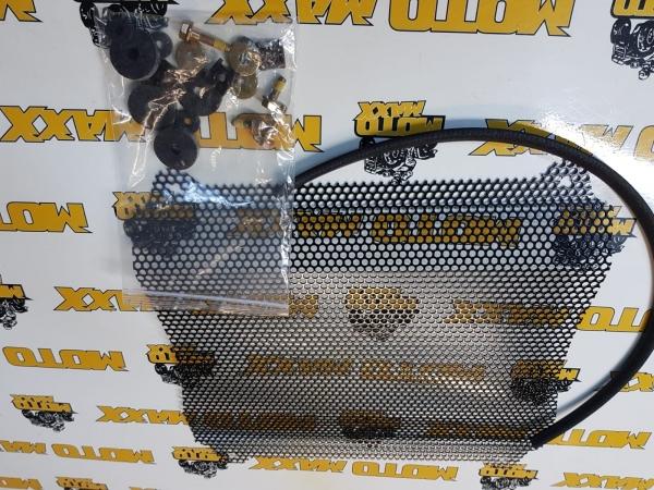 Protectie Radiator G2 3
