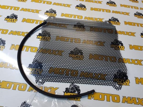 Protectie Radiator G2 2