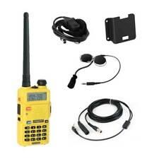 Sistem radio de comunicare între mașini [0]