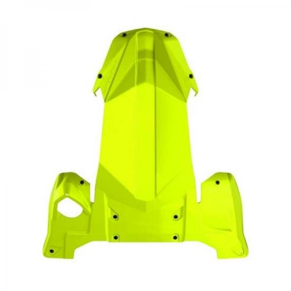 Scut complet snowmobil [2]