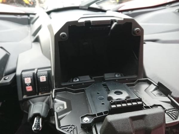 Suport GPS 4