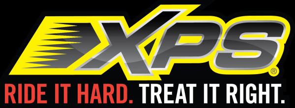 Ulei cutie viteze XPS 1