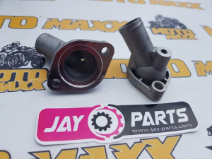 Capac termostat Can Am by Jay Parts1
