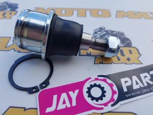 Pivot superior Can Am G2- by Jay Parts0