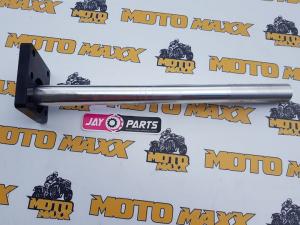 Întăritură coloană de direcție - Heavy Duty- Can Am DPS- by Jay Parts0