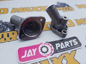 Capac termostat Can Am by Jay Parts3