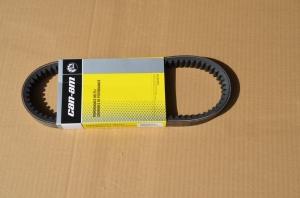 Curea Transmisie G1 400 cm [0]