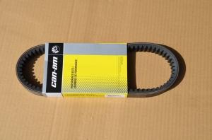 Curea Transmisie G1 400 cm [1]
