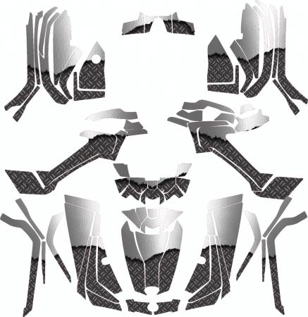 Iron Gray2