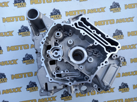 BLOC MOTOR G2 10001