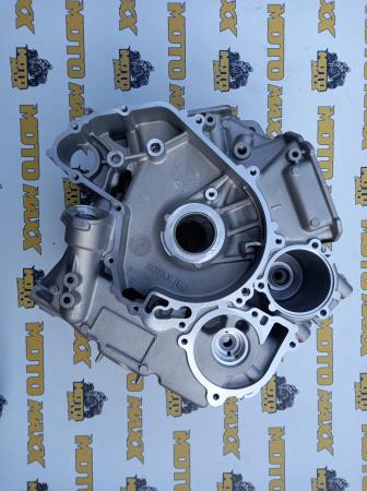 BLOC MOTOR G2 10002