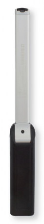 Lanternă Pocket Lux Slim Premium [1]