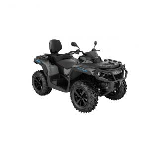 Outlander Max DPS 1000 T 20210