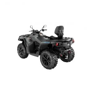 Outlander Max DPS 1000 T 20211