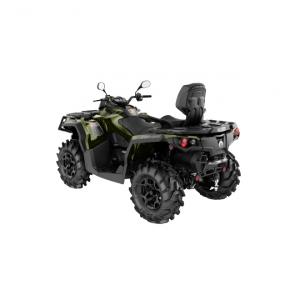 Outlander MAX XU+ 1000T 20211