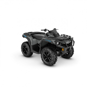 Outlander DPS 1000 R INT 20210