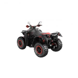 Renegade XXC 1000 T 20211