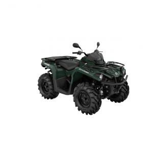 Outlander XU 570 T 20210