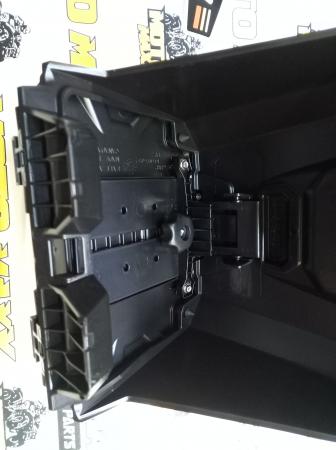 Suport aparate electronice și tabletă [4]