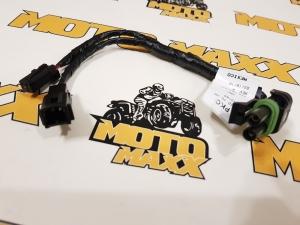 Cablu Adaptor Manere Incalzite G2 - G1 [1]