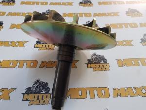 Fulie Primara Variator Maverik Turbo2
