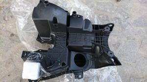 Carcasa Filtru Aer G23