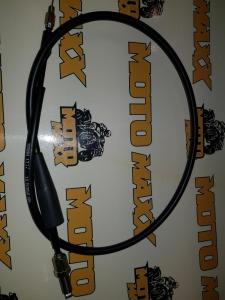 Cablu Acceleratie [0]