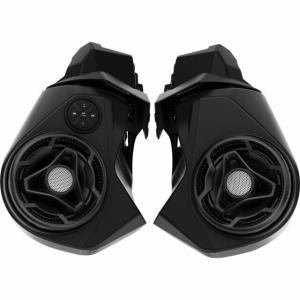 Sistem audio premium BRP0
