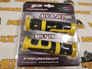 Gripuri ATV-JETSKI2