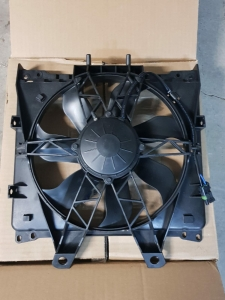 Ventilator TERMOCUPLA G2 [1]