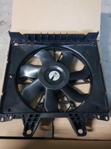 Ventilator TERMOCUPLA G2 [2]