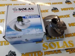 Elice Solas4